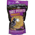 Suet to Go Suet Pellets Insect 550g x 6