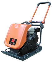 Belle PCX450 Plate Compactor