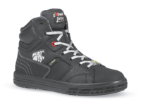U-Power Gore-Tex Ride GTX Boot S3 SRC WR 10043