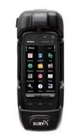 THB Nokia 5800 Cradle 0-02-22-0260-0