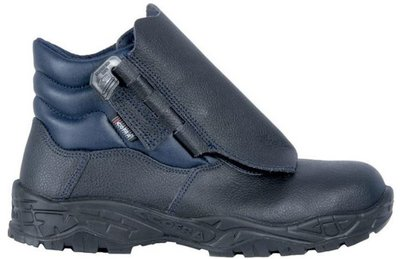 COFRA Torch Welders Boot S3 SRC