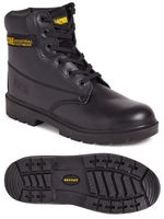 APACHE 6 EYE SAFETY BOOT
