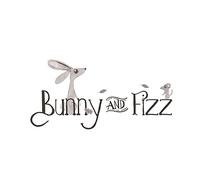 Bunny & Fizz