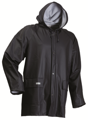 Microflex LR48 Waterproof Jacket