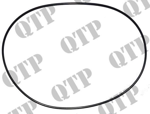 O Ring Inner Hub Case 238 248 258 288 585 - Quality Tractor