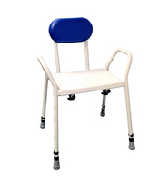 Shower Chair/Stool