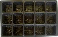 HSP Vacapot 15 Cell