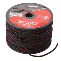 Starter Rope Briggs (200ft, 3.6mm Dia) - BS790966