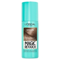 LOreal Magic Retouch Root Concealer Spray Brown 75ml