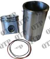 Cylinder Kit