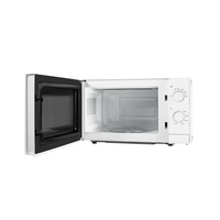 TOWER WHITE MICROWAVE 700W