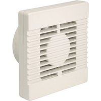 """4"""" Timer Extractor Fan"""