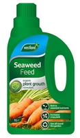 Westland Liquid Feed Seaweed Organic 1lt