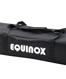 Flight Cases & Carry Bags