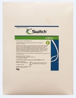 Switch Fungicide 1kg
