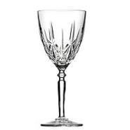Orchestra Wine Goblet 8.5oz 24cl Carton of 12