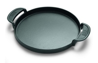 Weber GBS Cast Iron Griddle