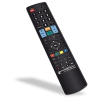 Replacement Remote Control Suits Samsung Tv
