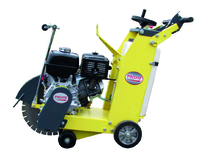 PACLITE CUT SPEED 450 ROADSAW HONDA GX390 - CUTSPEED450