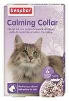 Beaphar Cat Calming Collar 35cm x 1