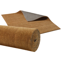 Roll of 17mm C-Plan Natural 1m x 6.25m