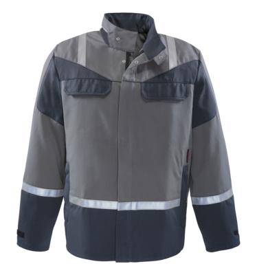 Rofa Multisix Multinorm Jacket 2055