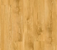 BALANCE GLUE PLUS CLASSIC OAK NATURAL 3.655m2