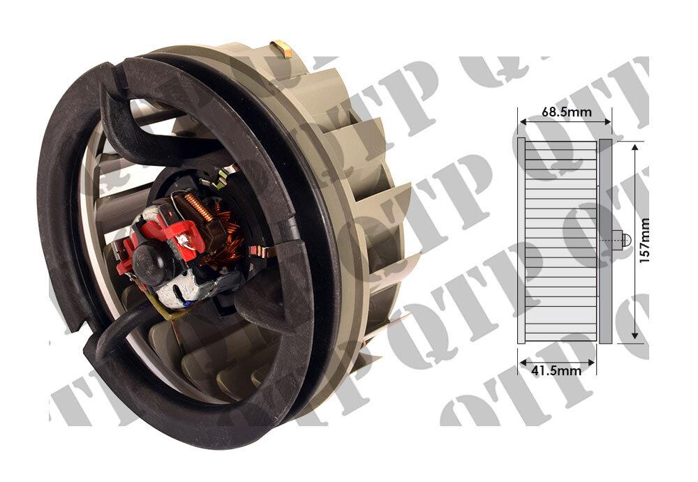 58372_Blower_Motor.jpg