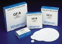 Glass M/Fibre Filter Gf/C 7cm, Filter Circles