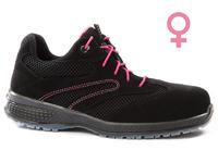 Dance Ladies Composite Shoe
