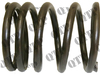 Valve Exhaust Outer Spring