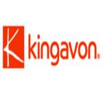 Kingavon