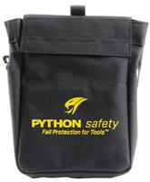 "Python Tool Pouch 19.1 cm (7.5"") x 27.9 cm (11""), 2 triggers"