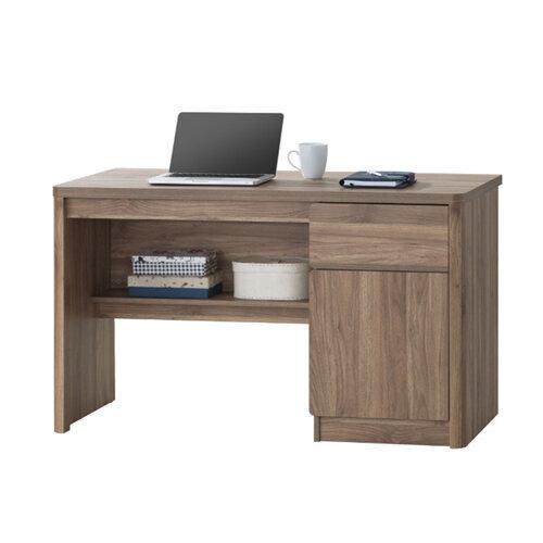 Troy 120cm Office Desk