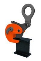 Pewag OBKW | Vertical Lifting Clamps