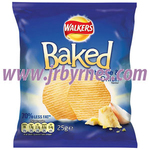 Walkers Baked C&O x32