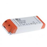12V 75W Constant LED Driver