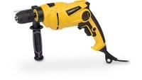 Powerplus FB16 Impact Drill 910W