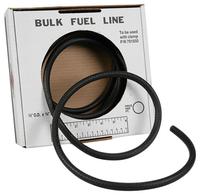 Briggs & Stratton Fuel Line - BS792020