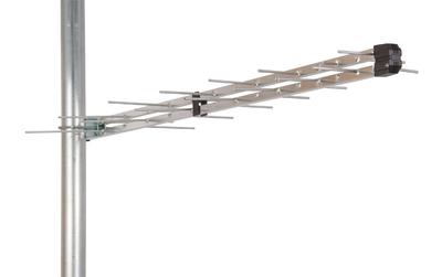 Triax TX45 Log Periodic Aerial
