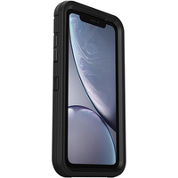 Otterbox 77-59761 Defender iPhone XR Black