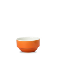 Consomme Bowl No Hdls 10.5cm 10oz 28cl Carton of 24