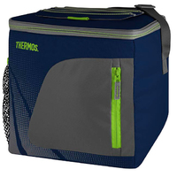 Thermos Radiance 24 Can Cooler 15L Navy