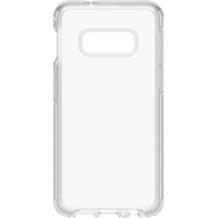 Otterbox Symmetry 77-61597 Samsung S10E Clear