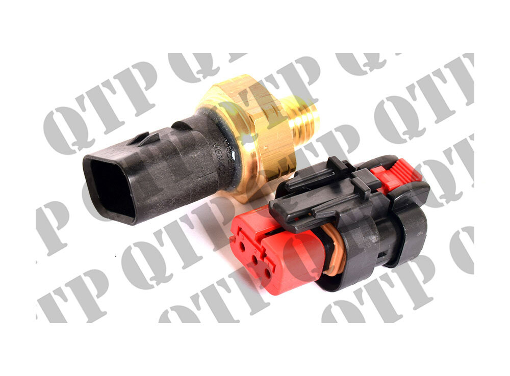 64997_Oil_Pressure_Switch.jpg