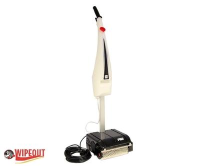 Floor Scrubber Dryer Floorwash F25