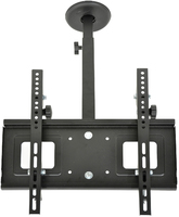 "Ceiling Mount TV Bracket 26"" - 50"" TC401"