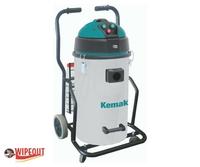 carpet extractor machine
