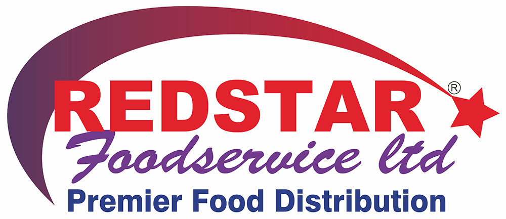 Redstar Foodservice Ltd – Premier Food Distribution