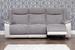 Marco 3RR Sofa